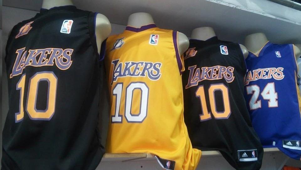 kit 30 camiseta regata masculina times basquete top revenda. Carregando  zoom. 89ce3ce8ba7
