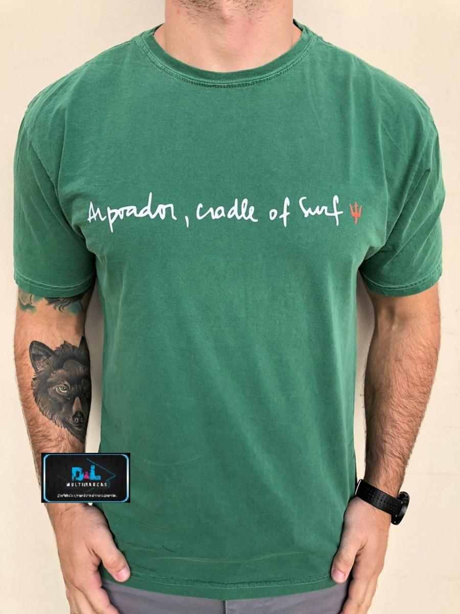 kit 30 camisetas grife originais camisa multimarcas atacado. Carregando  zoom. 3356da06b889e