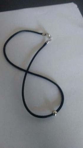 kit 30 choker gargantilha courinho veludo colar variados