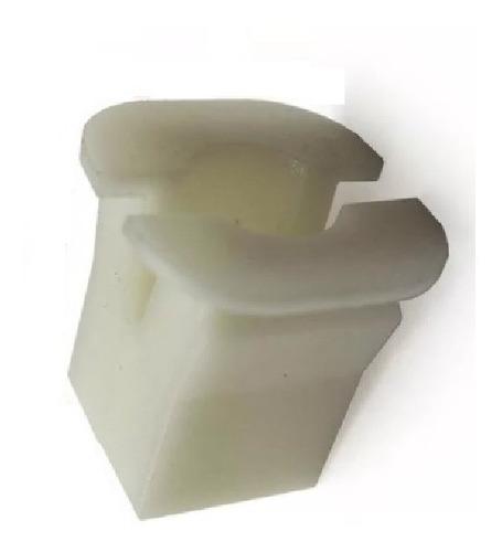 kit 30 grampo bucha do farol astra celta classic corsa gm