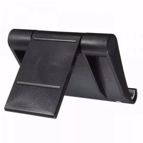 kit 30 suporte de mesa universal celular tablet smartphone
