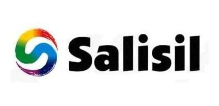 kit 30 unidades anilina 25 gramas salisil