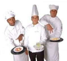 kit 36 livros apostilas gastronomia & culinaria vol, 01