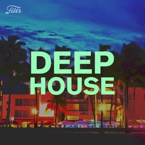 Kit 380 m sicas deep house 2016 e 2017 s as melhores r for Deep house music 2016 datafilehost
