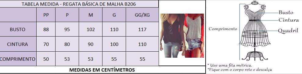 137293ecc1 kit 4 blusa alça alcinha lisa básica feminina malha. Carregando zoom.