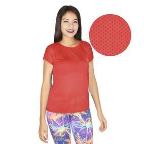 6ee5f538d Dry Fit Feminina Atacado no Mercado Livre Brasil