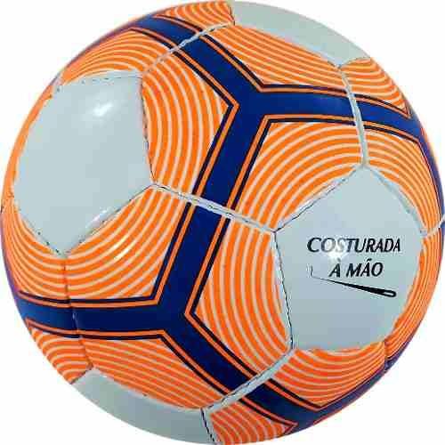 af3cef2b08 Kit 4 Bolas Futsal Vitória Oficial Costurada Mão Mx510 - R  239