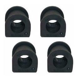 kit 4 buchas barra estabilizadora celta corsa agile 93290890