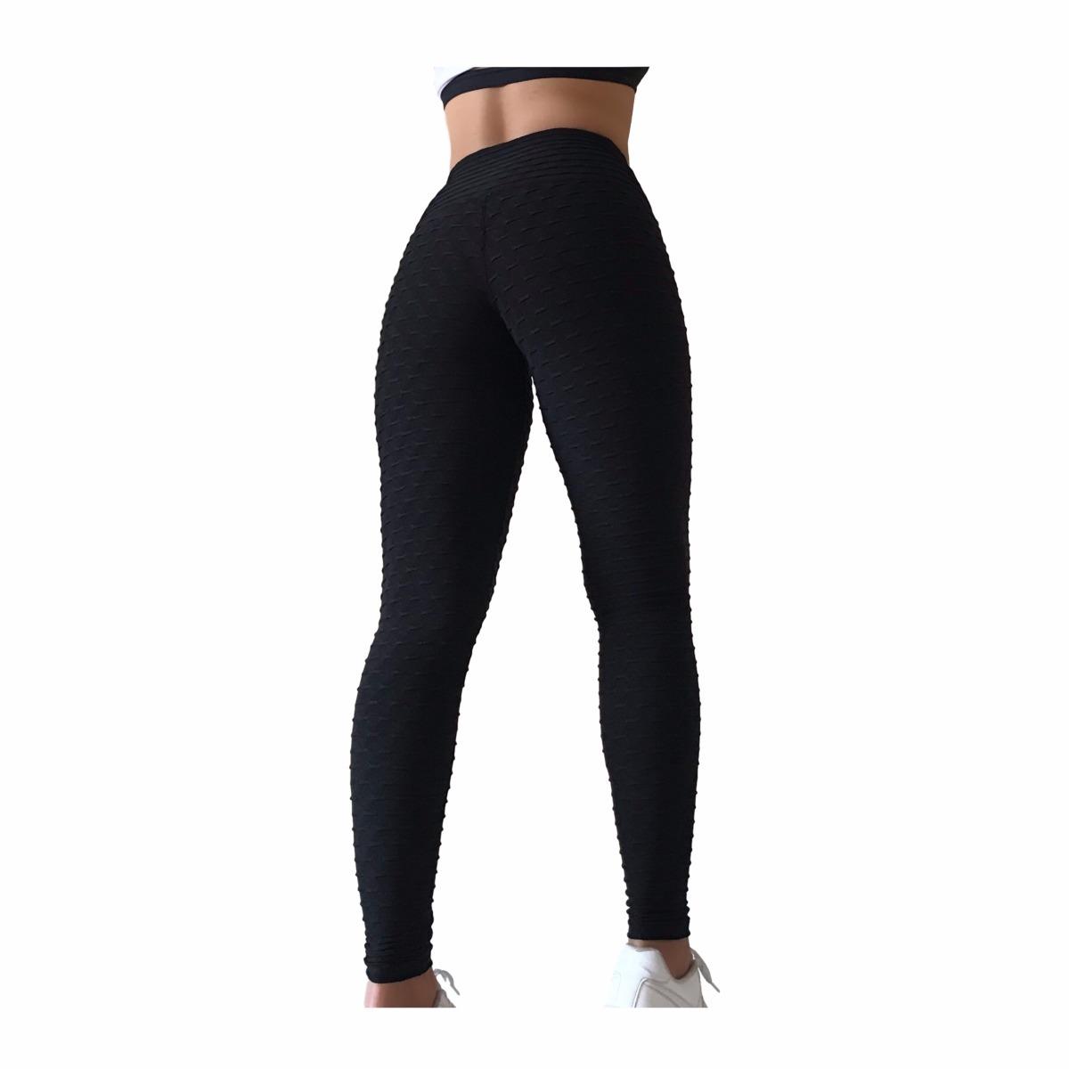 289574708 kit 4 calças skinny colmeia moda feminina legging atacado. Carregando zoom.