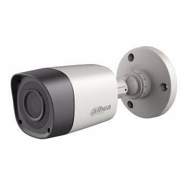 kit 4 camaras de seguridad hd 720p cctv