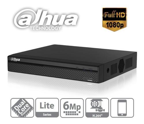 kit 4 camaras inalambricas wifi full hd 3mp nvr para 8 canales ip disco 1t