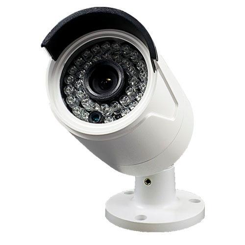 kit 4 cámaras seguridad hd+disco 500gb+monitor/envío gratis