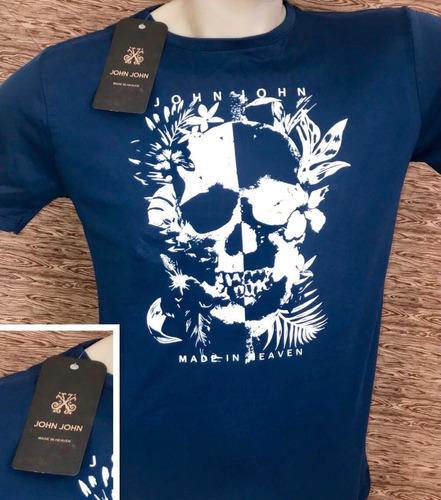 kit 4 camisas top frete grátis até 12x sem juros
