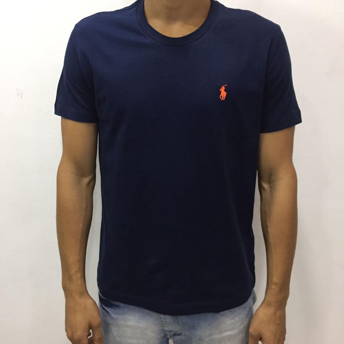 06b20bec2a9b9 kit 4 camiseta polo ralph lauren original promoção importada. Carregando  zoom.