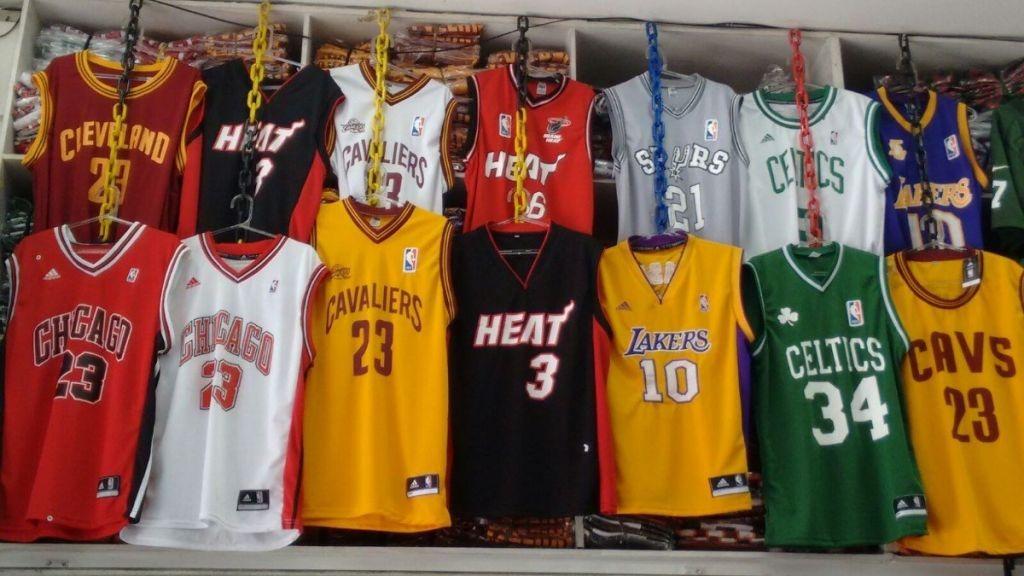 kit 4 camiseta regata masculina times basquete top revenda. Carregando zoom. ffd4285728b