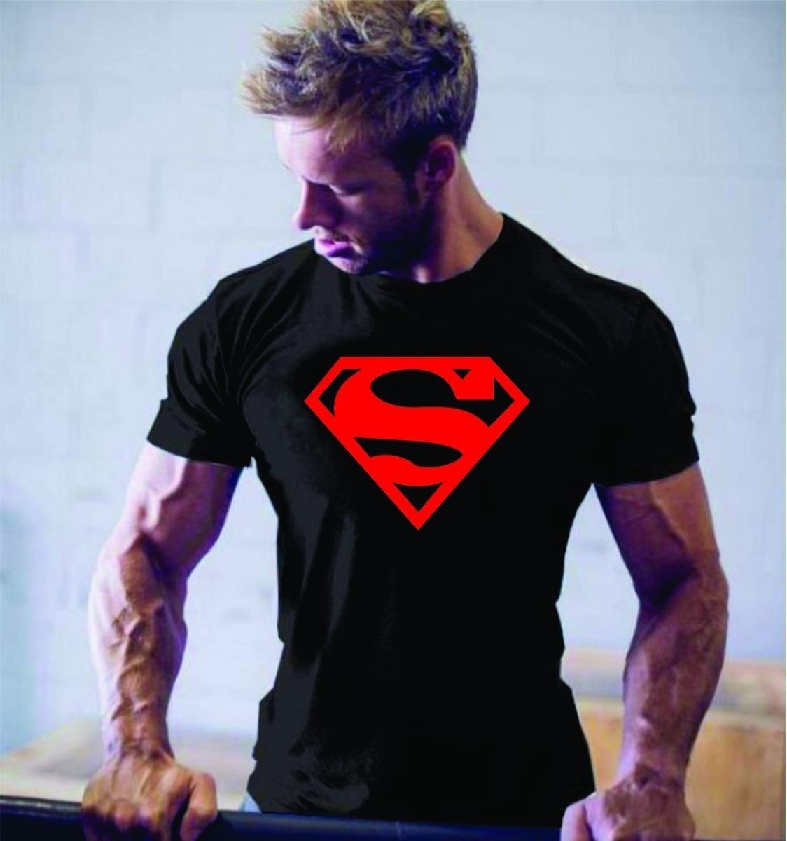 13ebec7ac Características. Marca Outras  Modelo Camiseta manga  Desenho do tecido  Vinil  Gênero Masculino ...