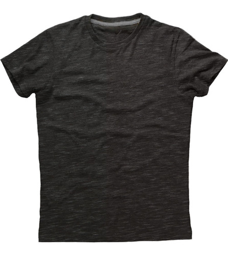 kit 4 camisetas atacado revenda básica c/ costura reforçada