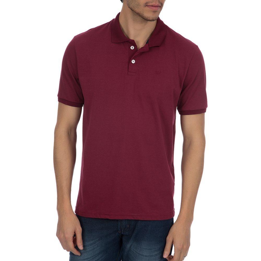 kit 4 camisetas polo masculina extra plus size xl g1 g2 g3. Carregando zoom. 639a62e7abe13
