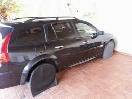 kit 4 capa protetora para roda para carro