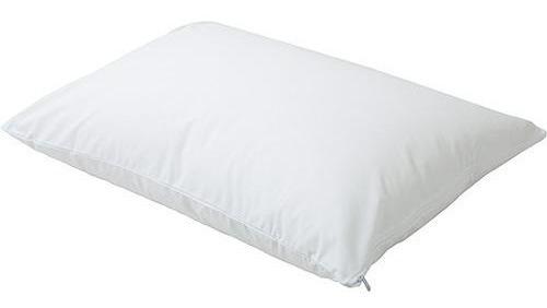 kit 4 capas pvc travesseiro