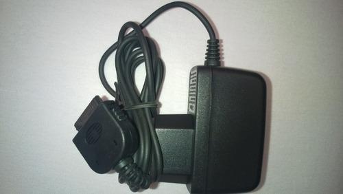 kit 4 carregadores  celular iphone 3g