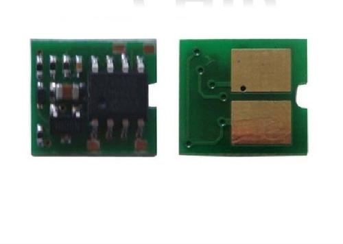 kit 4 chip hp q6000a q6001a q6002a q6003a 1600 2600n