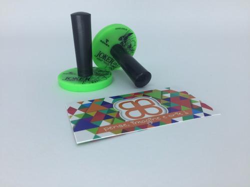 kit 4 espátula estilete ferramentas envelopar - insulfilm