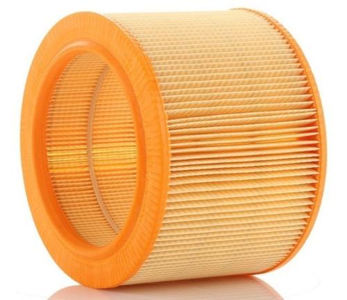kit 4 filtros orig + aceite citroen berlingo 1.9 diesel