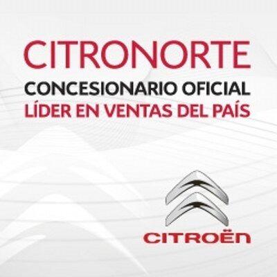 kit 4 filtros orig + aceite citroen c3 nuevo 1.5  nafta