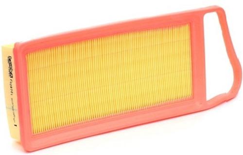 kit 4 filtros orig + aceite q7000d citroen c3 1.4 hdi
