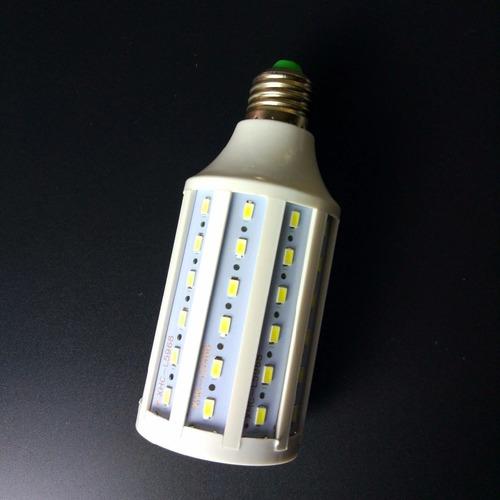 kit 4 focos led estudio fotográfico softbox de luz continua