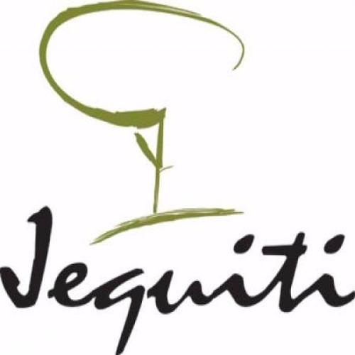 kit 4 hidratantes corpo jequiti vida 1.900ml total. promoção