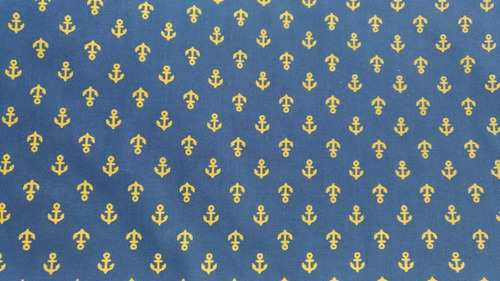 kit 4 jogos lençol berço americano 3 peças príncipe princesa