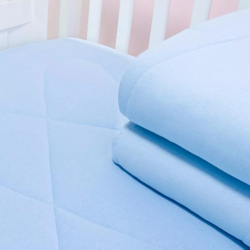 kit 4 jogos lençol berço mini cama 3 pçs malha 100% algodão