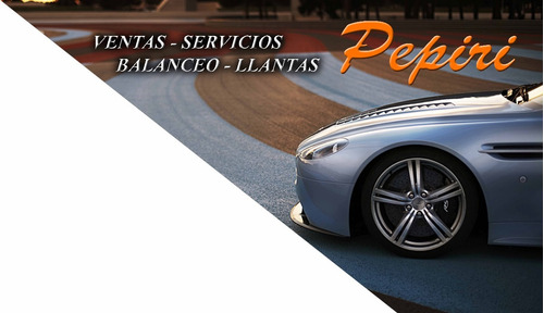 kit 4  llantas deportiva styleline 244 r14 (4x100)fiat,vw