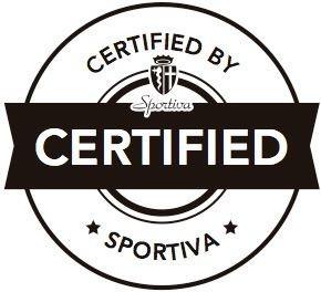 kit 4 llantas replicas 16 vw gol full 2016 4x100 - sportiva