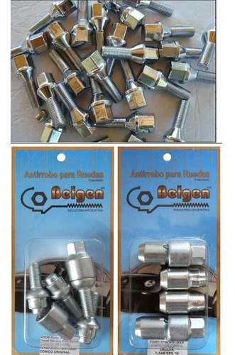 kit 4 llantas style line rodado 15 + bulones + envio gratis