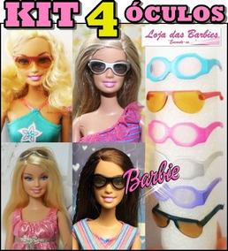 c8720c648 Susi Acessorios no Mercado Livre Brasil