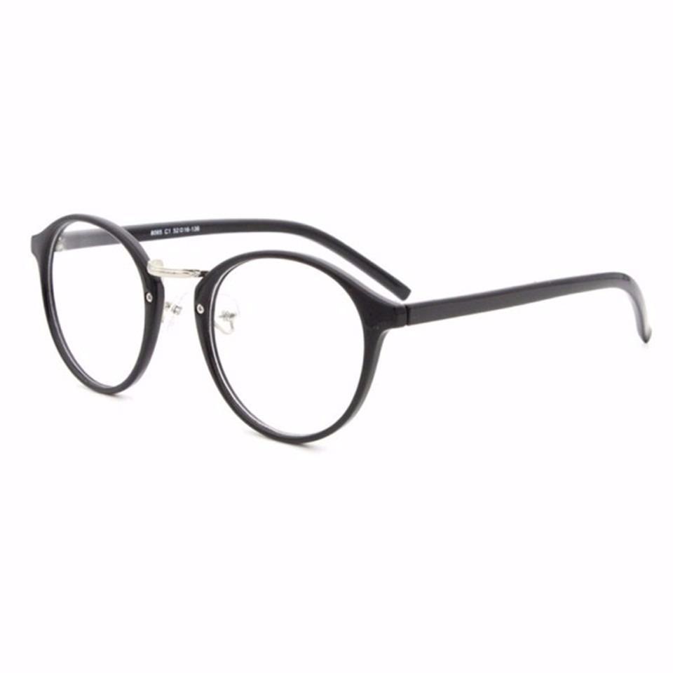 e832a19116522 kit 4 óculos para grau acetato redondo masculino feminino ga. Carregando  zoom.