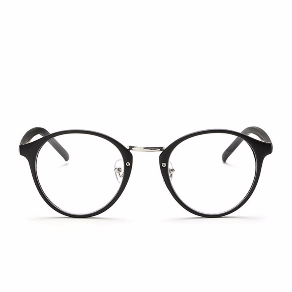 cfb6eb383c748 kit 4 óculos para grau acetato redondo masculino feminino ga. Carregando  zoom.
