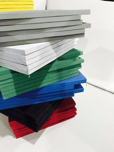 kit 4 placas pra chinelo 100% borracha 0,90x1,30  no rs