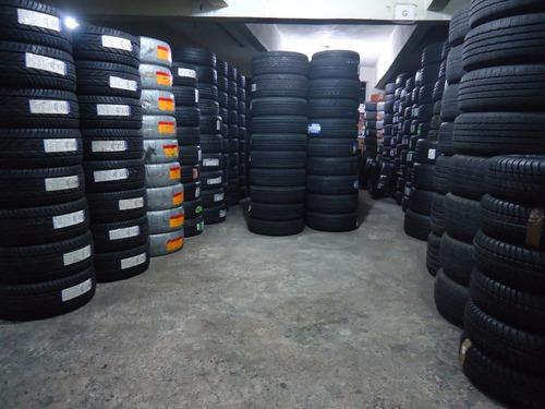 kit 4 pneu 165/70 r14 firestone multihawk 81t 4 unidades