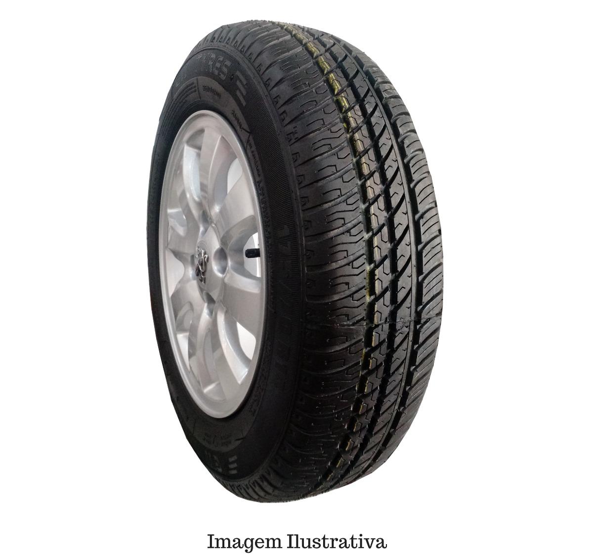 kit 4 pneu 175 70 r14 remold pirelli gw tyre 5 anos garantia r 688 00 em mercado livre. Black Bedroom Furniture Sets. Home Design Ideas