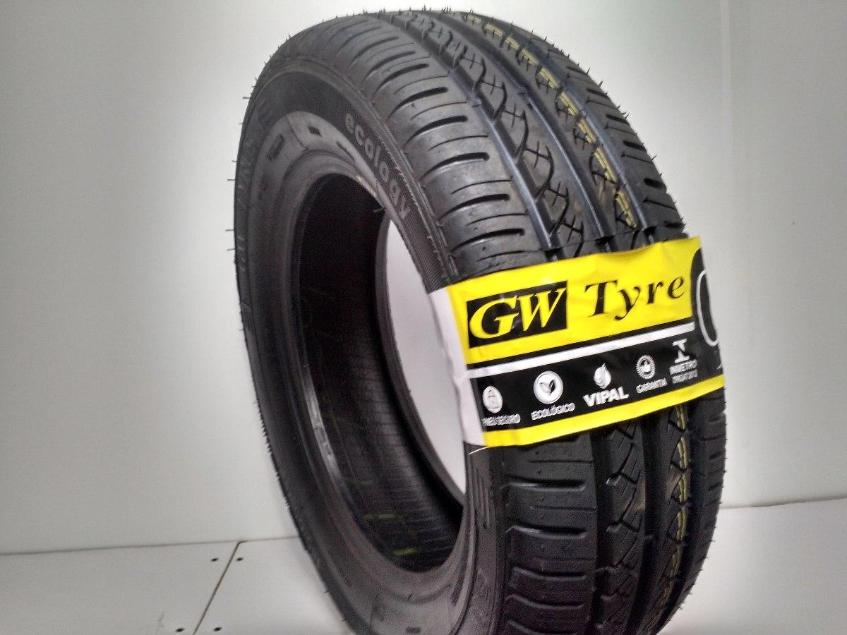 kit 4 pneu 185 65 r14 remold r plica yokohama 5 anos gtia. Black Bedroom Furniture Sets. Home Design Ideas