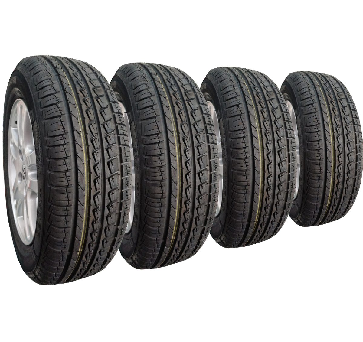 kit 4 pneu 195 65 r15 remold gw tyre pirelli 5 anos garantia r 785 00 em mercado livre. Black Bedroom Furniture Sets. Home Design Ideas