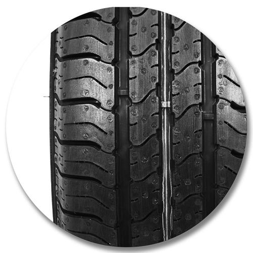 kit 4 pneu aro 13 goodyear edge touring 165/70r13 83t carro