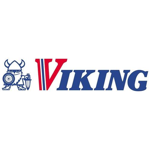 kit 4 pneu continental viking aro 15 195/55r15 85v protech2