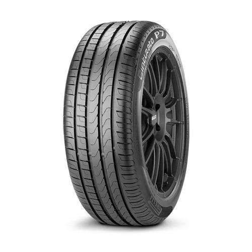 kit 4 pneu pirelli 195/55 r15 85h cinturato p7- viper pneus