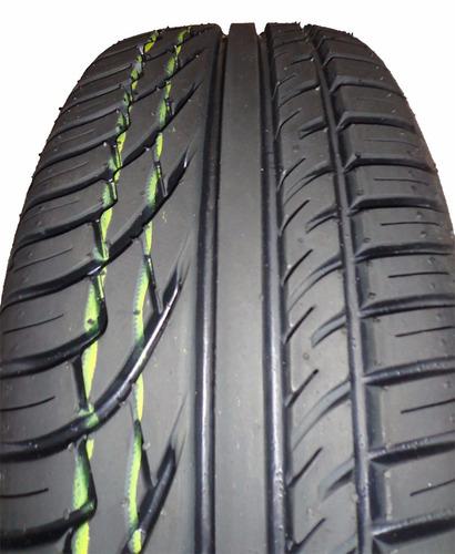 kit 4 pneu remold barrela aro 15 195/65 fast r