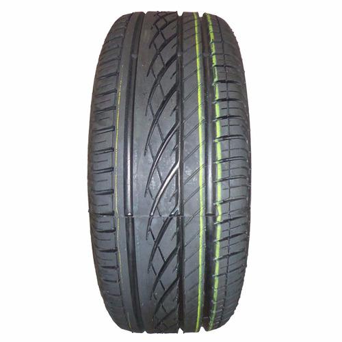 kit 4 pneu remold carros populares r14 185/65 bp 701 brinde